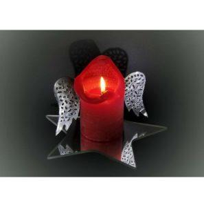 RC019 Kerzenengel