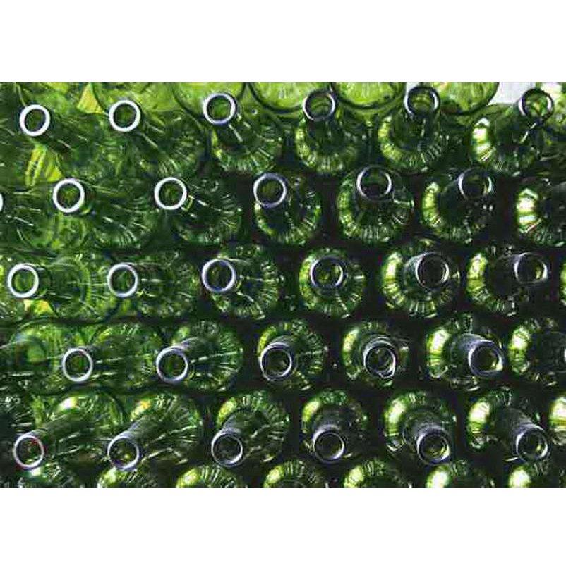 RC033 Flaschengrün